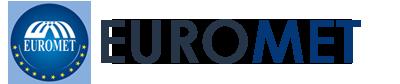 Euromet firması resmi web sitesi